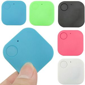 Smart Finder Bluetooth Tag GPS Tracker