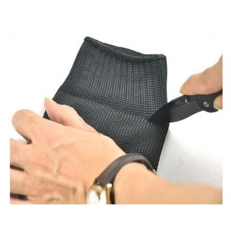 Anti-cutting gloves Self Defense Protective Gloves