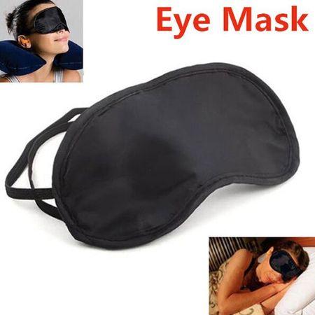 Sleep Aid Eye Mask Eye Patch