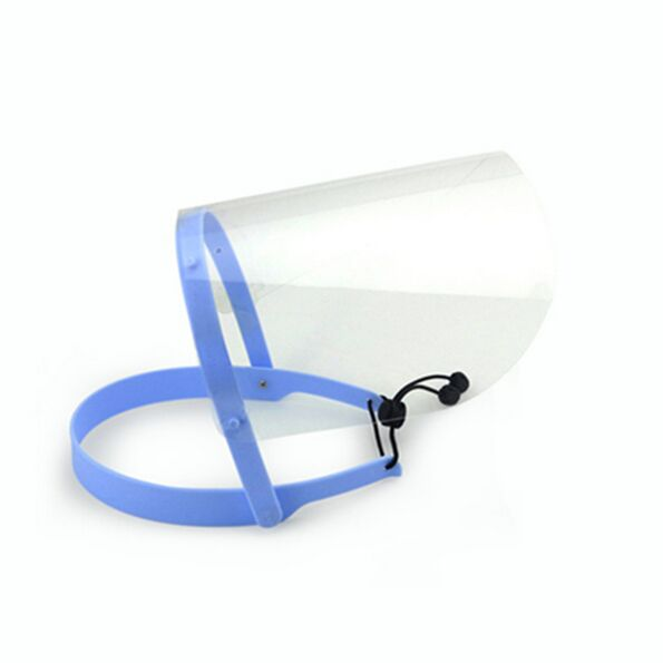 Anti-fog Protective Medical Mask